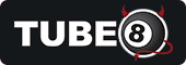 Tube8 Free Porn Videos - Sex Tube